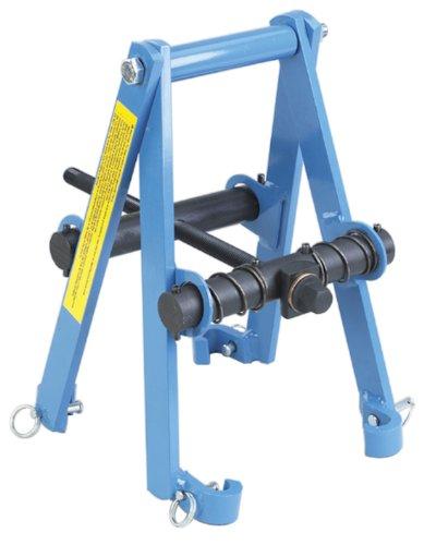 OTC 6494 Clamshell Strut Spring Compressor