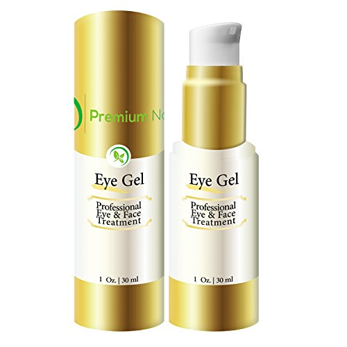 Premium Nature Beard Oil Review