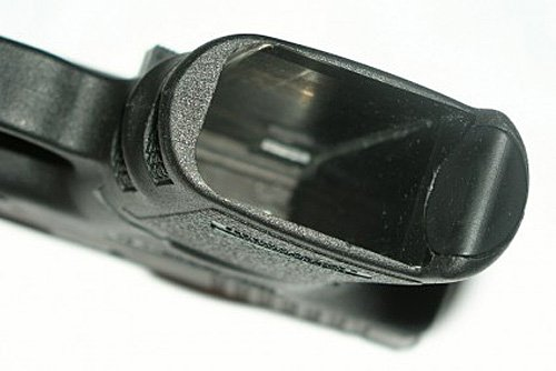 Pearce Grips Gun Fits Glock Model 29/30 Grip Frame Insert