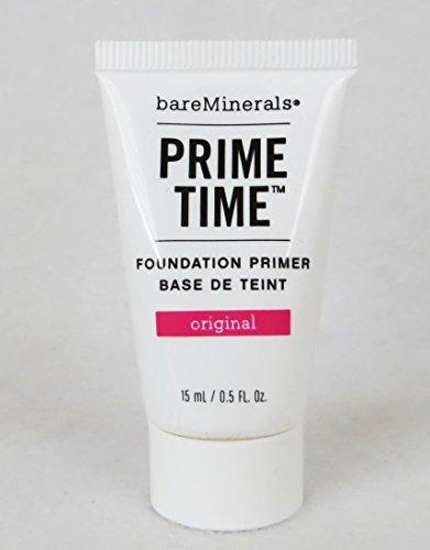 Bare Minerals Prime Time 15ml