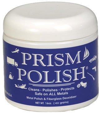 Prism Polish 16oz