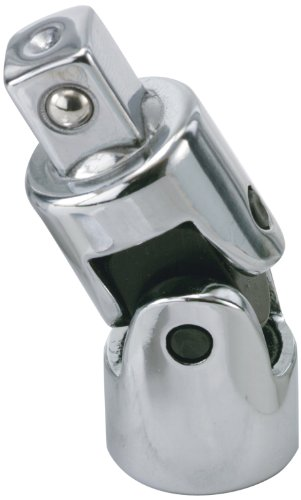 Armstrong 11-947 3/8-Inch Drive Universal Joint