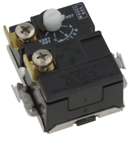 Reliance 9000507-045 Lower Electric Thermostat