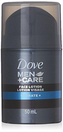 Dove Men +Care  Hydrate+ Face Lotion 50ml