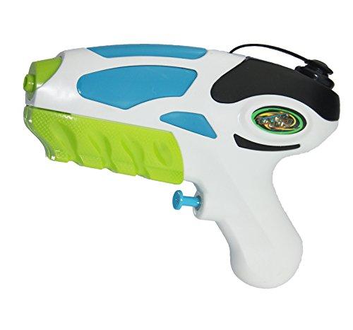 HIG water gun for kids Soaker Squirt Games