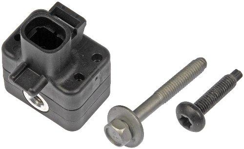 Dorman 590-202 Front Impact Sensor
