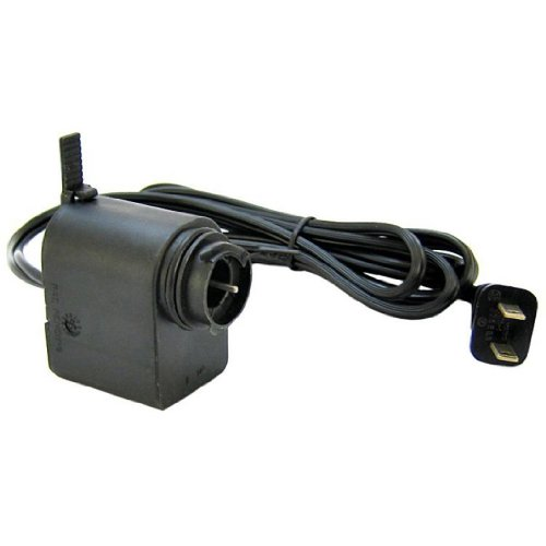 AquaClear Motor Unit for 20, 30, 50, 70 Power Filters