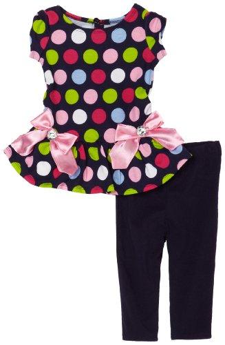 Sweet Heart Rose Short Sleeve Knit Dress