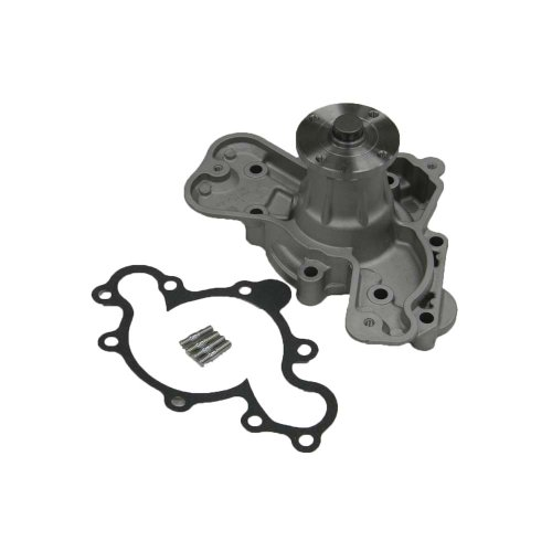 GMB 145-1480 OE Replacement Water Pump