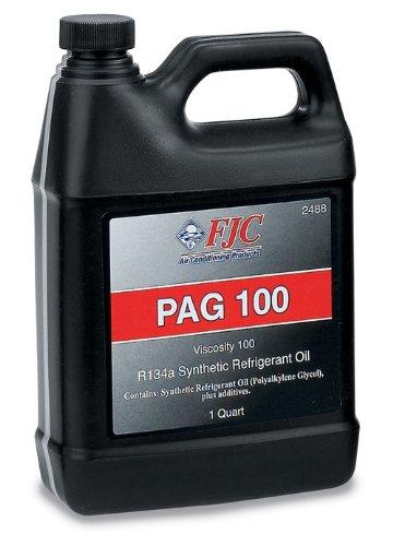 FJC 2488 PAG Oil - 32 fl. oz.