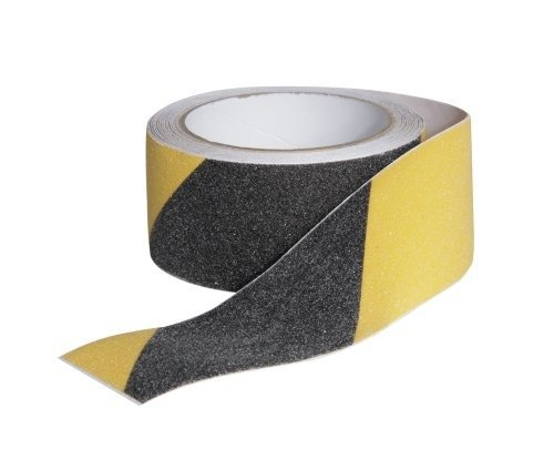 Camco RV Non-Slip Grip Tape for Steps (2 x 15')