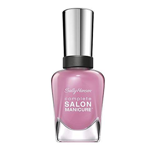 Sally Hansen Complete Salon Manicure Shade 375, Sgt Preppy 14.7 ml