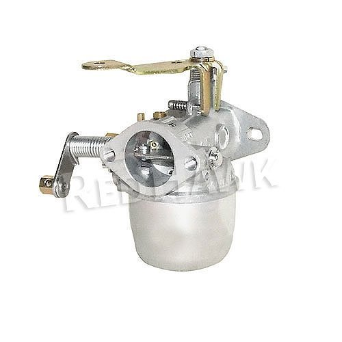 EZGO 1989-1993 Marathon 2 Cycle Golf Cart Carburetor