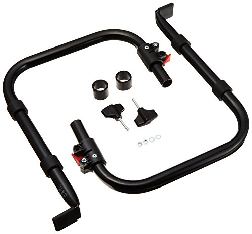Ultimate Support IQ-200 2nd tier for IQ series Keyboard Stands
