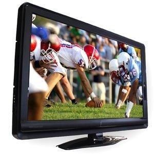 SCEPTRE 46 16:9 6ms 1080p LCD HDTV X46BV-1080p