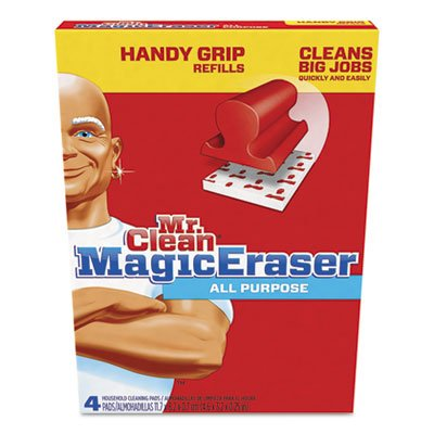 Mr. Clean Magic Eraser PGC 86439CT
