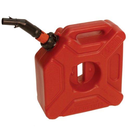 Kolpin 89185 Fuel Pack Jr.(EPA/CPSC Compliant)