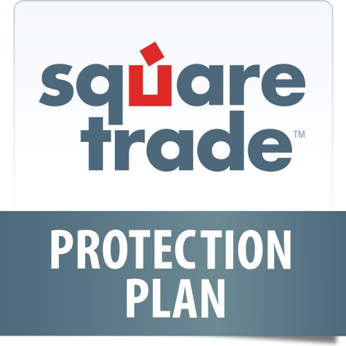 SquareTrade 2-Year Lawn & Garden Extended Protection Plan ($75-99.99)
