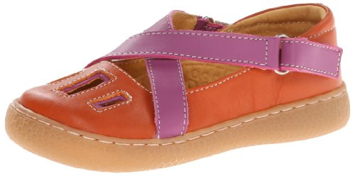 Livie & Luca Luz Flat (Toddler/Little Kid)