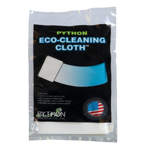 Python Eco Cleaning Cloth for Pets