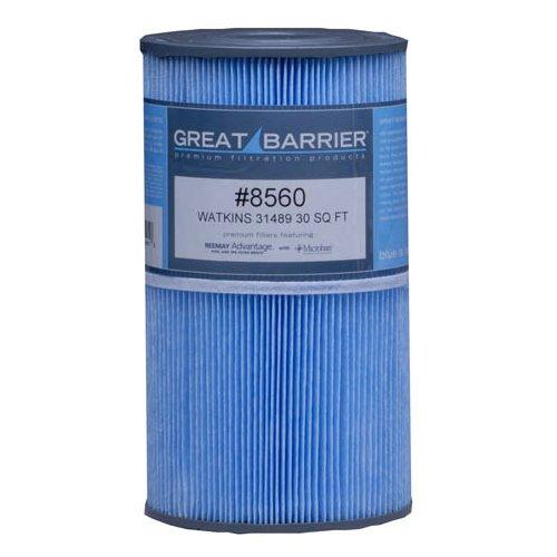 GB Watkins 31489 Filter 30sf C-6430