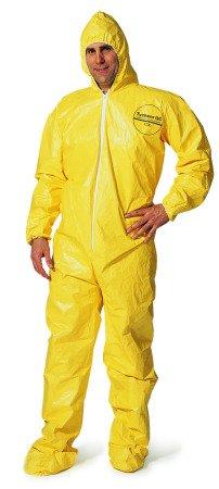 Dupont qc127s lg; yellow [PRICE is per PAIR]