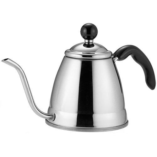 Fino drip coffee pot 1.2L (japan import)