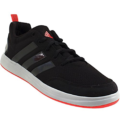 Adidas X-hale 2014k, Basketball, Black, 6