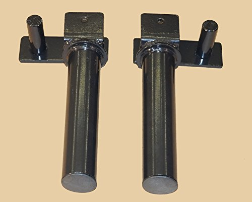Adjustable Plate Holder Attach for 2 Sq. Tube