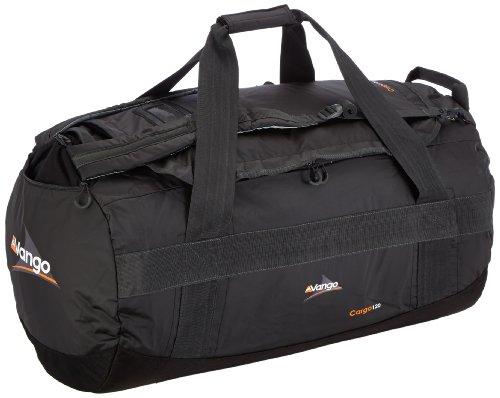 Vango Cargo 120L Black