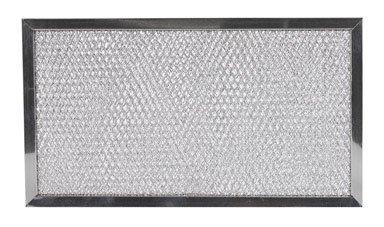 Broan Aluminum Filter 6-5/8 X 11-5/8