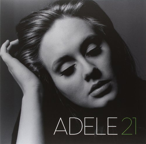 21  (LP)