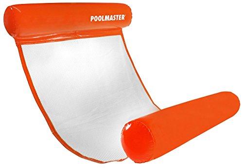 Poolmaster Vinyl Water Hammock Ride-On