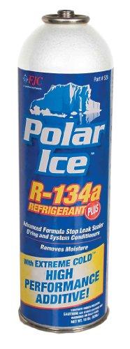 FJC 528 Refrigerant - 19 oz.