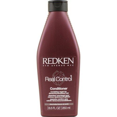 Redken Real Control Conditioner 8.5 oz