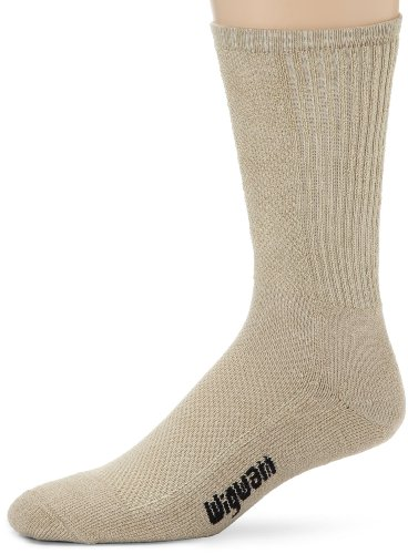 Wigwam Mens Hot Weather Bdu Pro Sock
