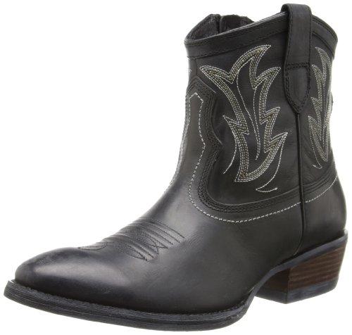 Ariat Women's Billie Western Boot