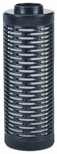 AquaClear Quick Filter Powerhead Attachment (fits all sizes AquaClear Powerheads)