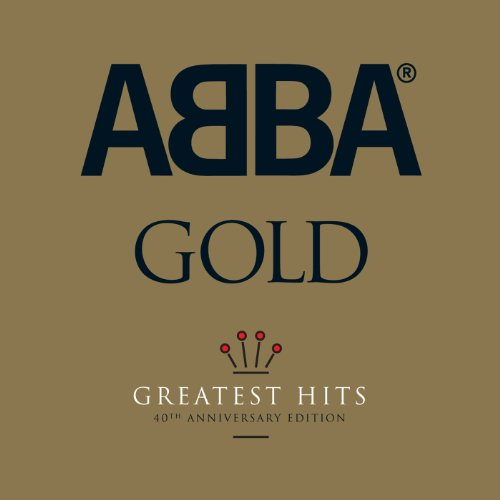 Gold - Greatest Hits [3 CD][Deluxe Edition]