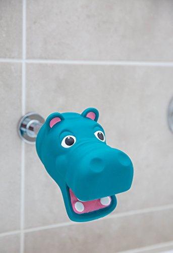 Safest Baby Bath Spout Faucet Cover, Guard Toy *Bonus Ebook* Money Back Guarantee