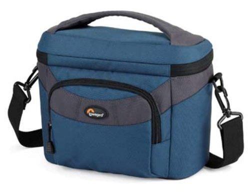 Lowepro Cirrus 140 Ultramarine Blue Shoulder Bag