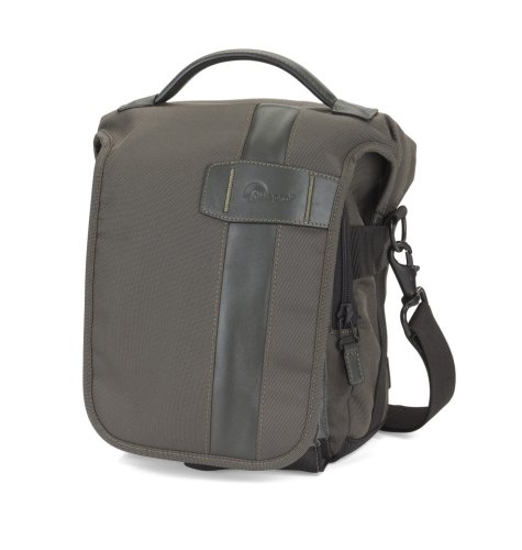 Lowepro Classified 140 AW Shoulder Bag (Sepia)