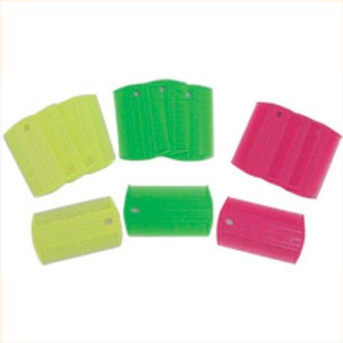Disposable Flea Comb