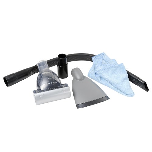 Menalux MKIT01 Auto Care Car Cleaning Kit