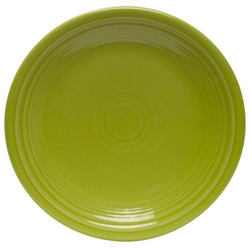 Fiesta Luncheon Plate, 9-Inch