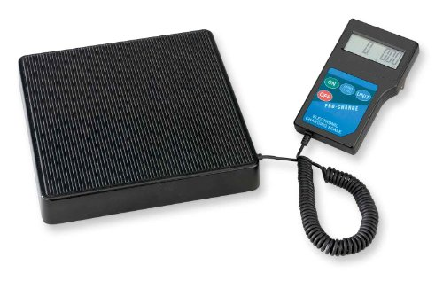 FJC 2850 Electronic Scale