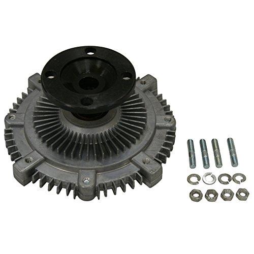 GMB 935-2020 Engine Cooling Fan Clutch