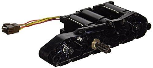 Motorcraft MM951 Power Seat Motor