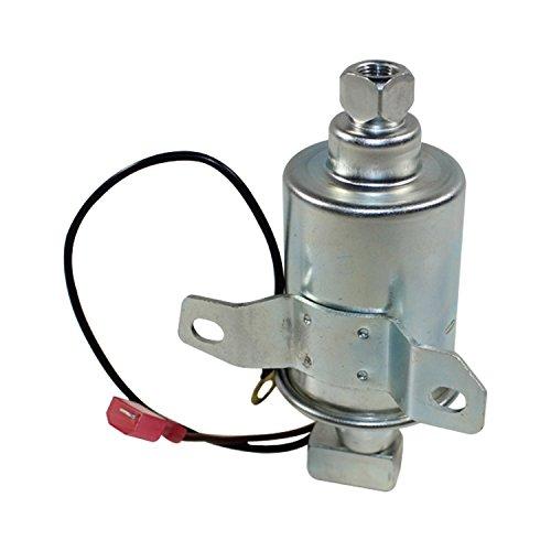 GMB 596-1110 Generator Fuel Pump