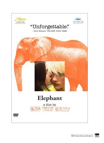 Elephant (HBO)